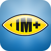 【全能通讯】IM+ Pro