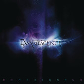 Evanescence | Evanescence