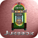 QCS Jukebox