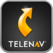 Navigation By Telenav - Telenav GPS Plus