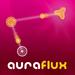 Aura 2: Flux