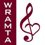 WRAMTA2015
