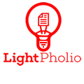 LightPholio