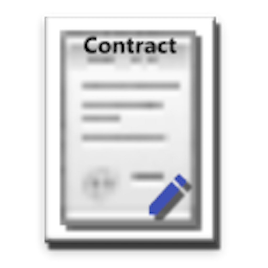 the indian contract act 1872 This is the first lecture on the indian contract act, 1872 it covers the meaning of agreement, meaning of contact, difference between agreement and contract and.